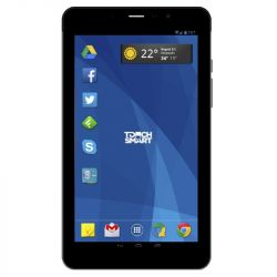 "Tablet PC Smart FLY 3G Android RAM 1GB DD 16GB 7"" Negro"