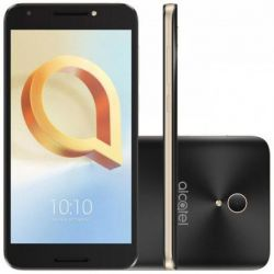 Celular Alcatel A3 Plus 16GB