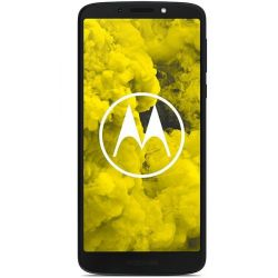 Celular Motorola Moto G6 Play  - 32GB  Doble Sim