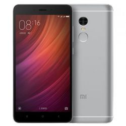 Celular Xiaomi Redmi Note 4  - 32GB  Doble Sim