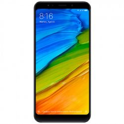 Celular Xiaomi Redmi 5  - 32GB  Doble Sim
