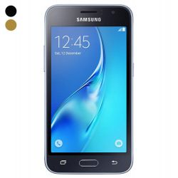 Celular Samsung Galaxy J1 (2016) -  8GB  Doble Sim