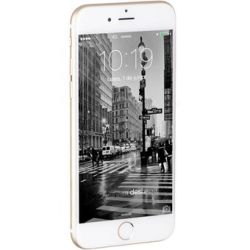 pple IPhone 6 16GB-Dorado