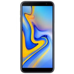 Celular Samsung Galaxy J8 Plus 32GB