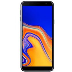 Celular Samsung Galaxy J4 Plus 32GB
